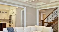 Ceiling Designers